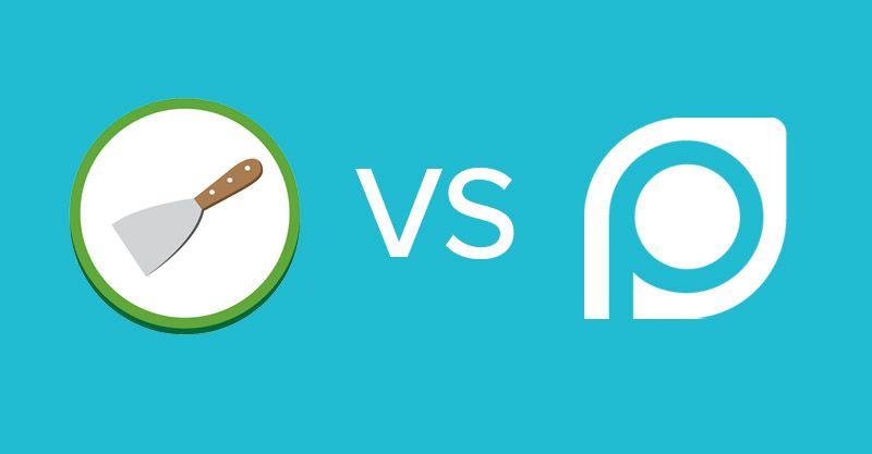 Scrapy vs ParseHub: A Web Scraper Comparison | ParseHub