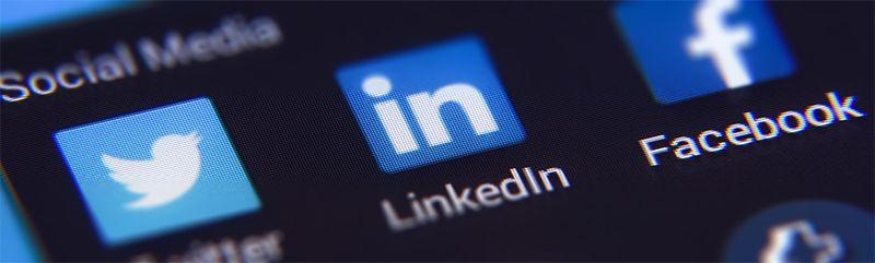 Linkedin vs hiQ labs