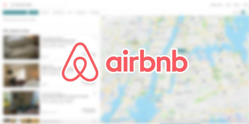 How to Scrape Airbnb Listing Data: Pricing, Ratings, Amenities, Etc.