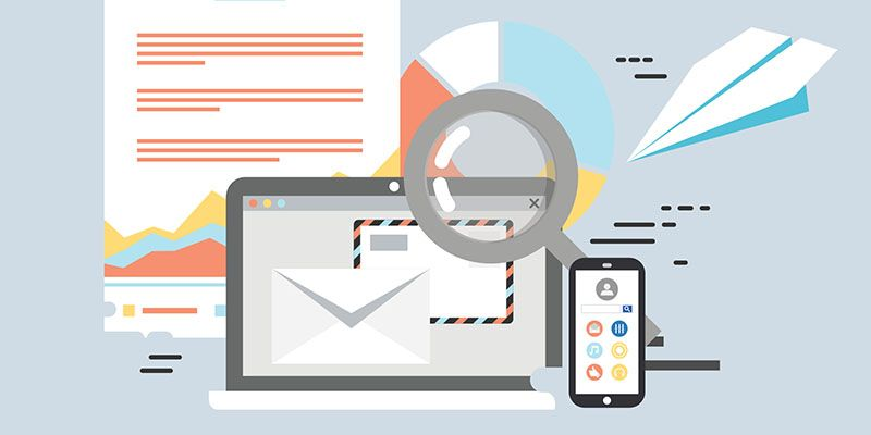 5 Things to Consider Before Scraping Emails from a Website
