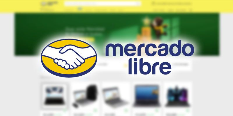 Scrape MercadoLibre Product Data: Names, Details, Prices, Reviews and More!
