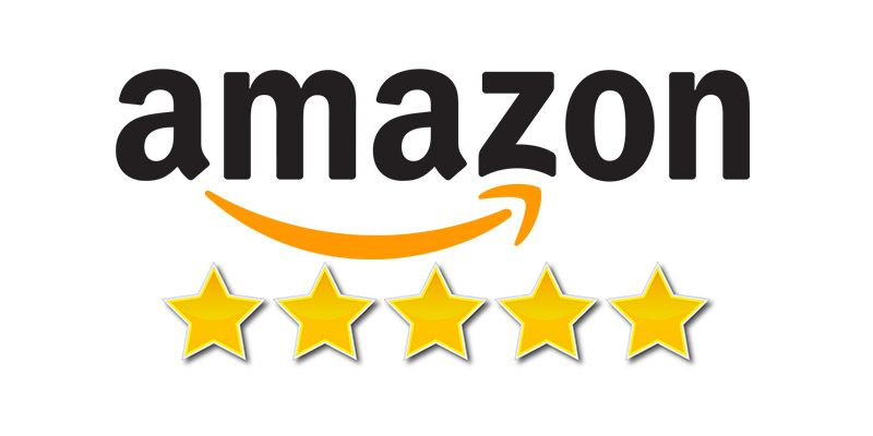 How to Scrape Amazon Reviews: at step-by-step guide