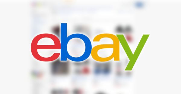 Scrape Product Details and Competitor Prices from eBay