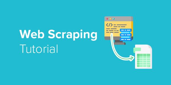 Web Scraper Tutorial: How to Easily Scrape any Website for Free