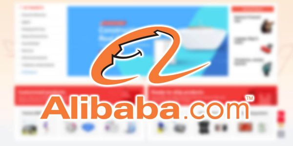 How to Scrape Alibaba Product Data: Names, Pricing, Vendor Information, etc.