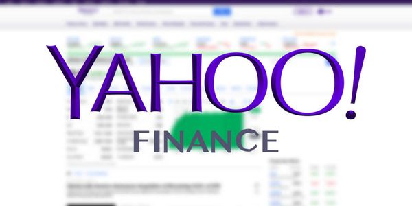 How to Scrape Yahoo Finance Data: Stock Prices, Bids, Price Change and more.