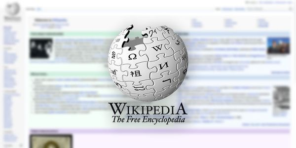 How to Scrape Wikipedia Articles and Data: A Step-by-Step Guide