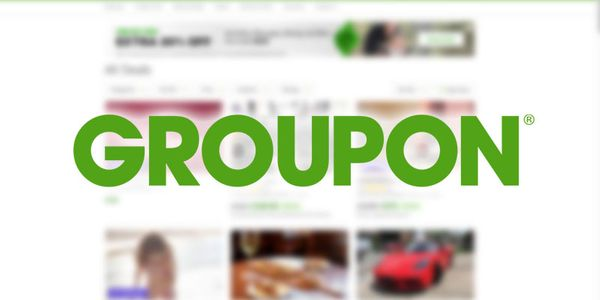 How to Scrape Groupon Deals and Data: A Step-by-Step Guide