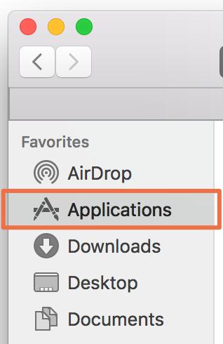 Start web scraping today, download ParseHub